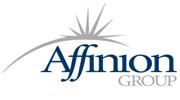 Logo Design Faceland
