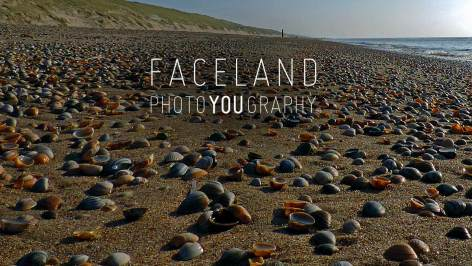 Faceland Landschaft Art Outdoor